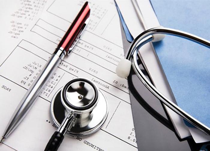 ingilizce-medikal-tercume-ceviri-adh-avrasya-dil-hizmetleri