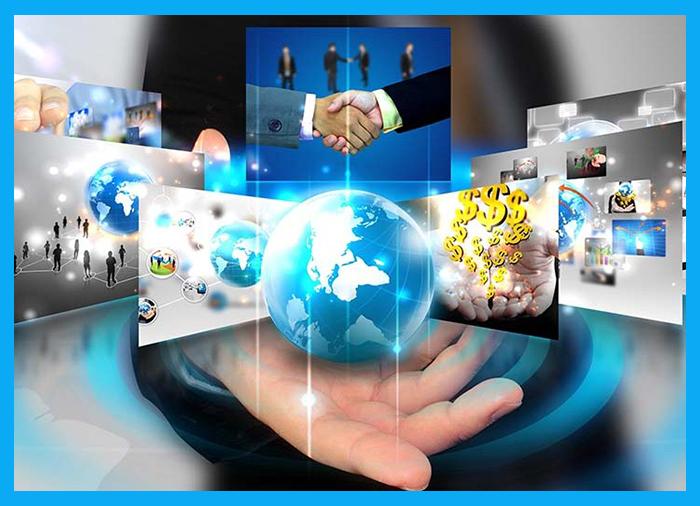 web-sitesi-tercumesi-tercume-adh-translation-avrasya-dil-hizmetleri