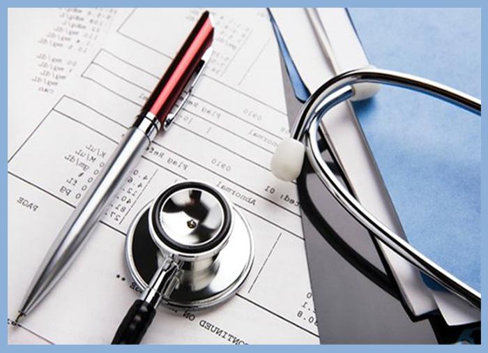 ingilizce-medikal-tercume-ceviri-ilac-prospektus-teknik-cevirmenlik