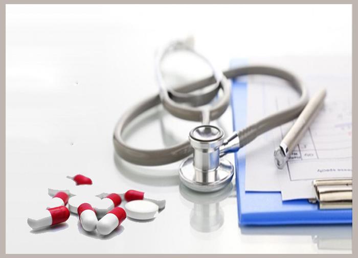 ingilizce-medikal-tercume-ceviri-ilac-prospektus