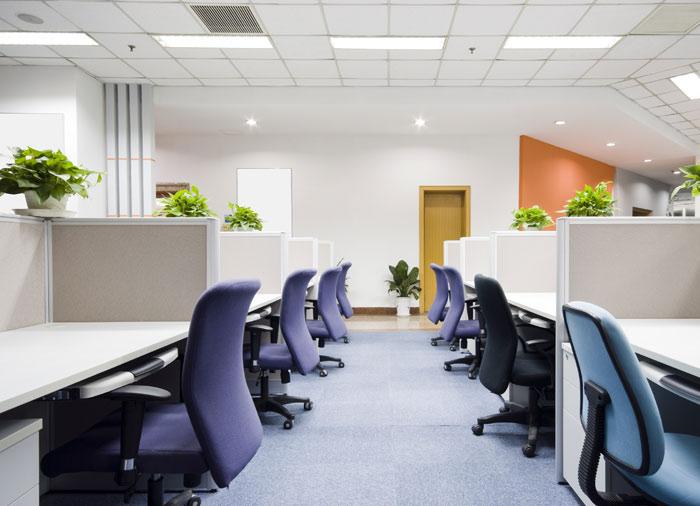 ofis-ortaminin-onemi-nedir