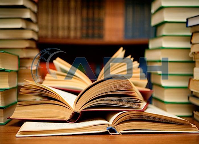 edebi-tercume-icerik-image-adh-translation-avrupa-dil-hizmetleri-tercume-com-tr