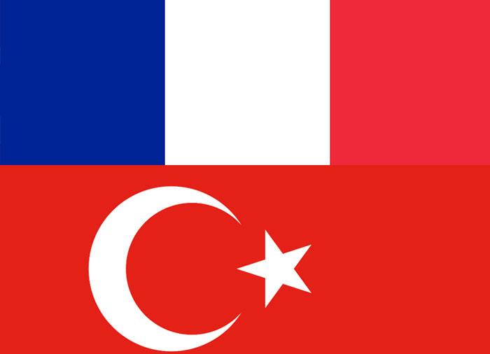 Fransızca Türkçe Çeviri ve Tercümanlık
