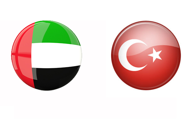 arapca-turkce-ceviri