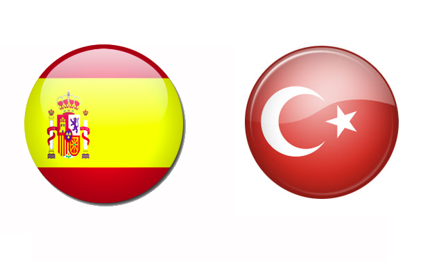 ispanyolca-turkce-ceviri