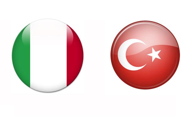 italyanca-turkce-ceviri